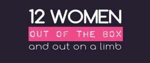 12Women-web-banner