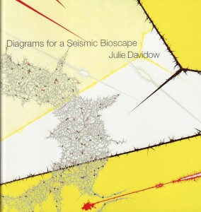 Julie Davidow, Diagrams for a Seismic Bioscape