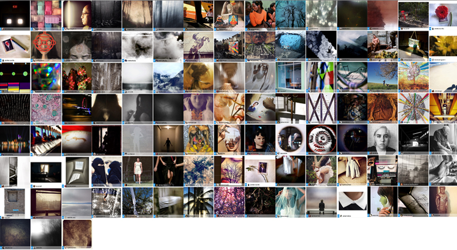 9TOPICS-April-Psyche-grid-horizontal