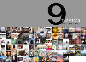 9TOPICS-August-Me-banner-grid