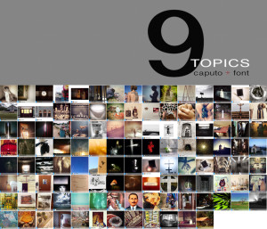 9TOPICS-Faith-banner-grid