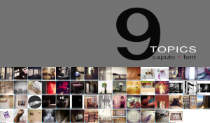 9TOPICS-Intimate-Space-banner+grid