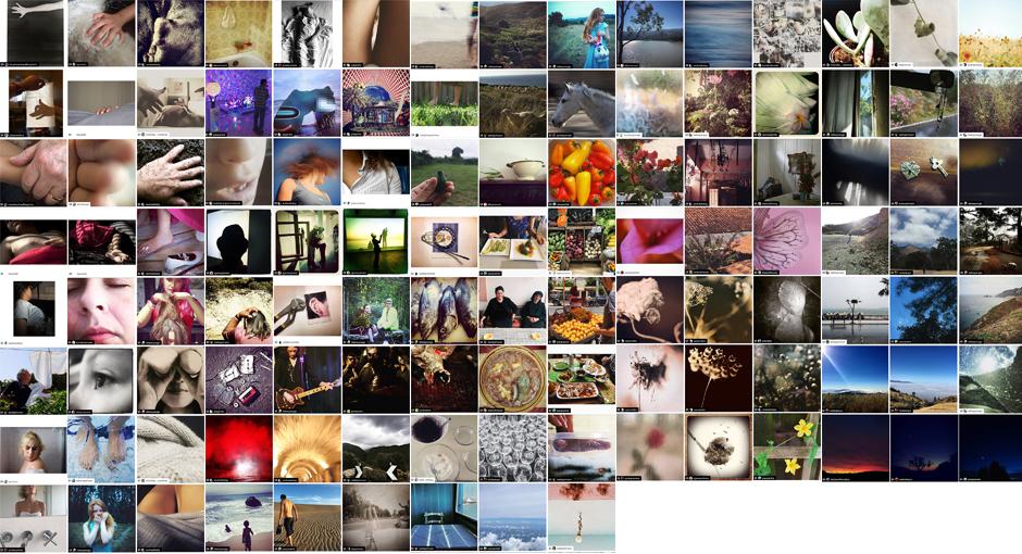 9TOPICS-June-Senses-grid
