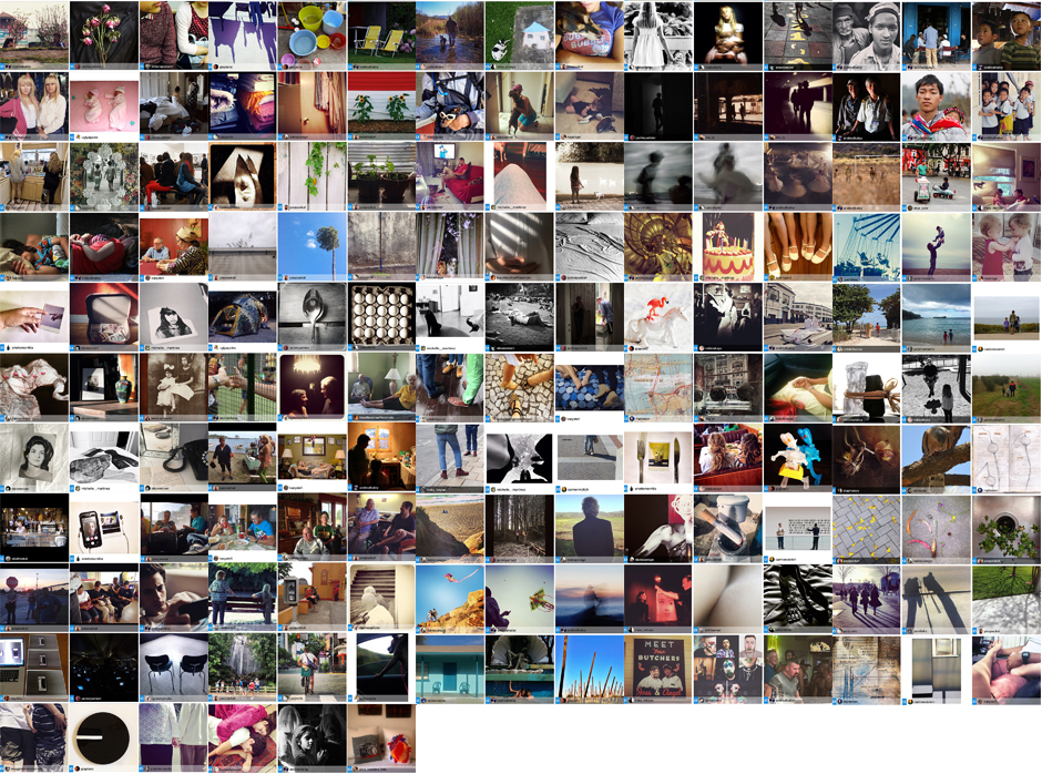 9TOPICS-MARCH-Relationships-Grid-horizontal