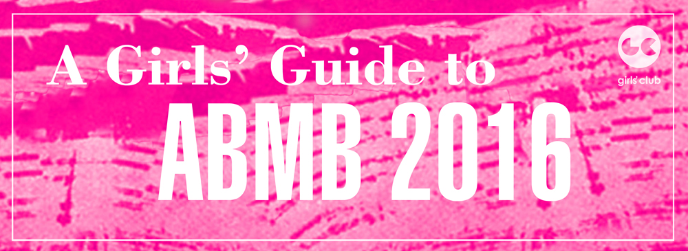 abmb-girls-guide-2016-banner
