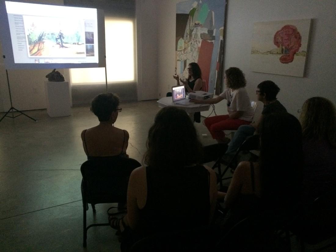 AiA2015-Natalya Laskis talk-1078