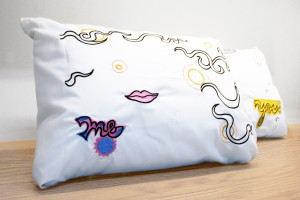 AlbertinaDalgado,Ana-pillowangle-mockup