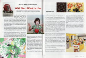 AroundTownMag.April2009-WEB