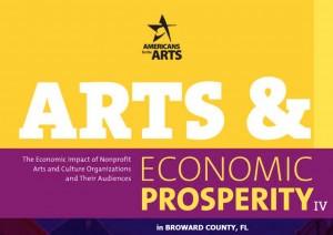Art+EconomicProsperityIV-2012