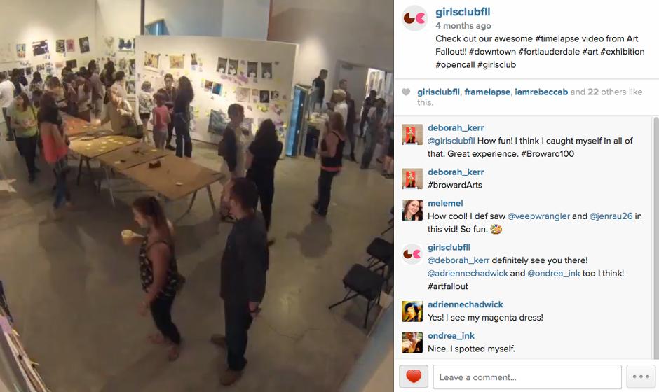 Art-Fallout-2014-Instagram-Timelapse-Video