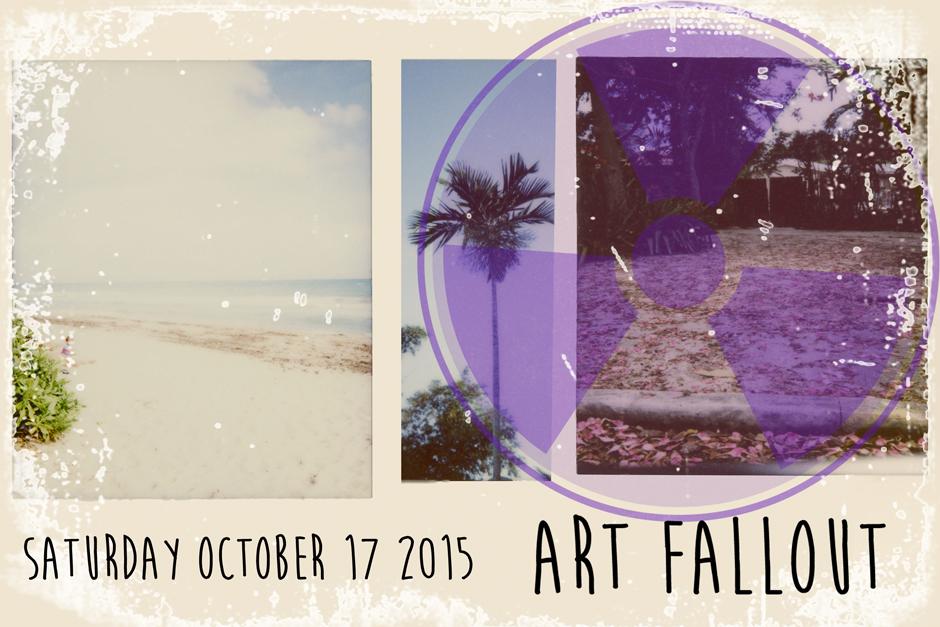 ArtFallout-2015-flyer-web