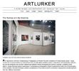 Art Lurker