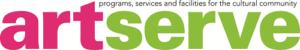 ArtServe Logo