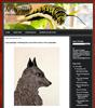 Arterpillar-LocalSpotlightFollowingtheLine-11.2.2012-tn