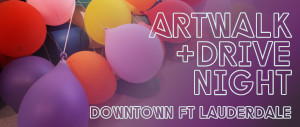 Artwalk+Drive-Night-banner