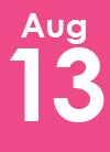 Aug13