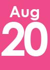 Aug20