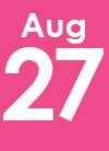 Aug27