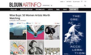 Blog-50womenartitstobuy-Blouin