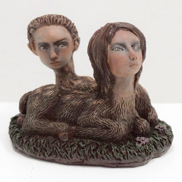 Brown,Leah-AiA2015-Deerchildren-0324