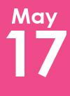 Calendar-May17
