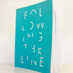Catalog-FollowingtheLine