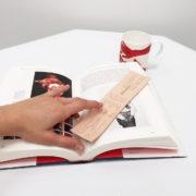 Chiarlone,Rosemarie-HideMe4-with-books