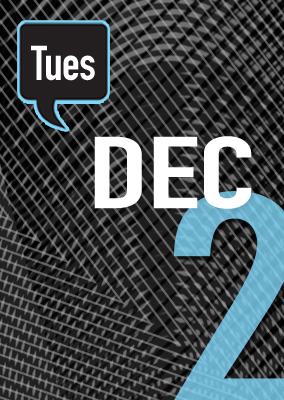 Dec-2-Tues.jpg
