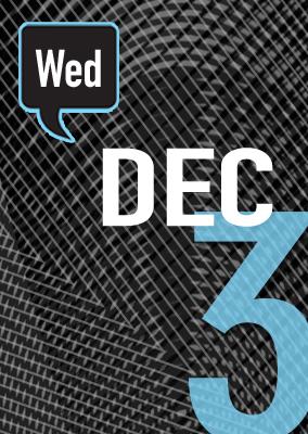 Dec-3-Wed.jpg