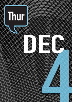 Dec-4-Thurs.jpg