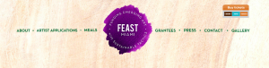 FeastMiami