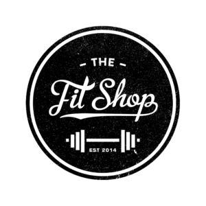 Fit Shop-logo-960x960-r