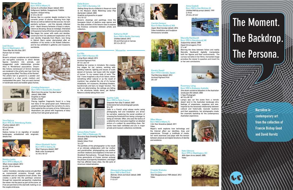 Gallery-Notes-TheMomentTheBackdropThePersona-web
