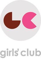 GirlsClub-logo