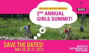 GirlsSummit2013-savethedatebanner