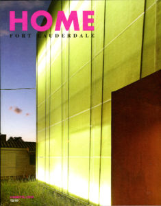 HOMEFtLaudMag.12.07.COVER