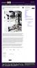 KnightArtsBlog-FollowingtheLine-AnneTshida-Nov2.2012tn