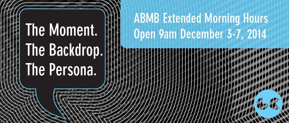 MBP-ABMB-Extended-Hrs-banner