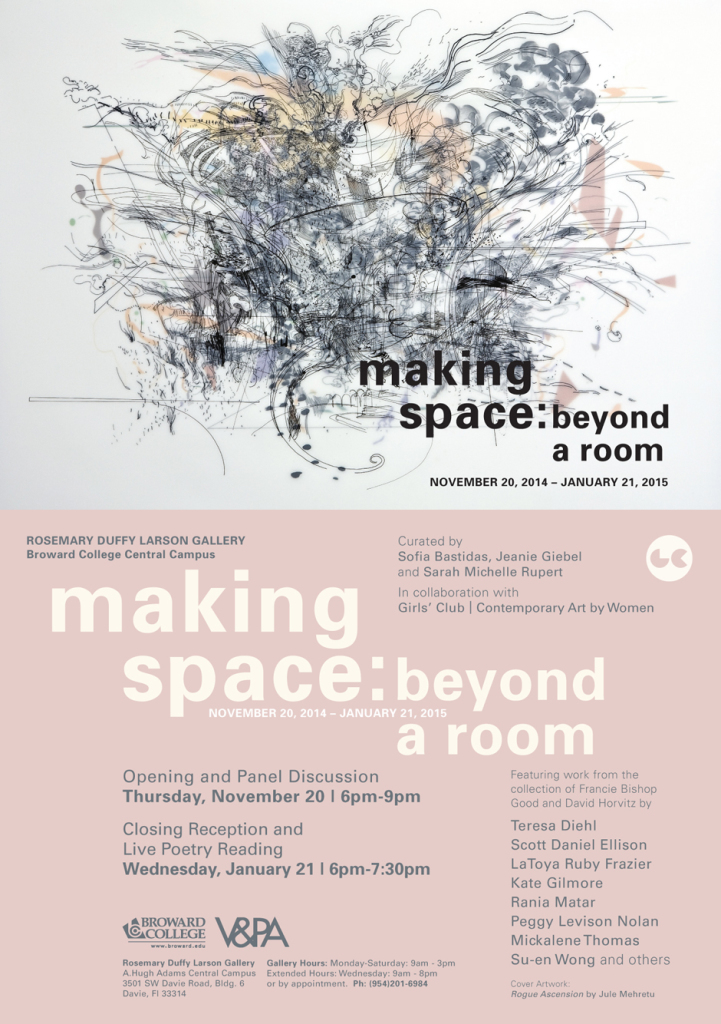 Making-Space-Flyer-stacked