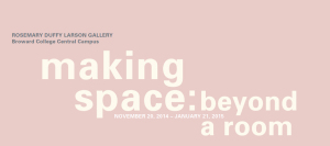 MakingSpace-webbanner-tlall