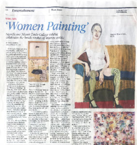 MiamiHerald-WomenPainting-AnneTshida-July23,2017tn