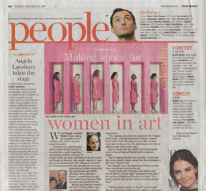 MiamiHerald-WomeninArt-Dec29,2014-300