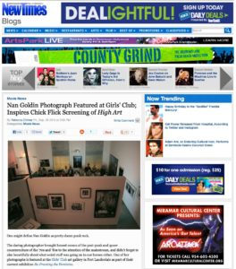 New-Times-blog-Nan-Goldin-inspires-Chick-Flicks-Sept-2012crop