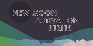 NewMoonActivations-webbanner