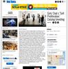 NewTimesBroward-Girls-Clubs-Self-Proliferation-Catalog-Unveiling-June22,2016-tn