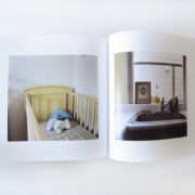 Nolan,Peggy-Stay,2012-photography-book5web