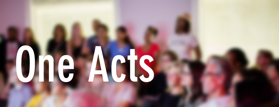 One-Acts-banner-with-photo