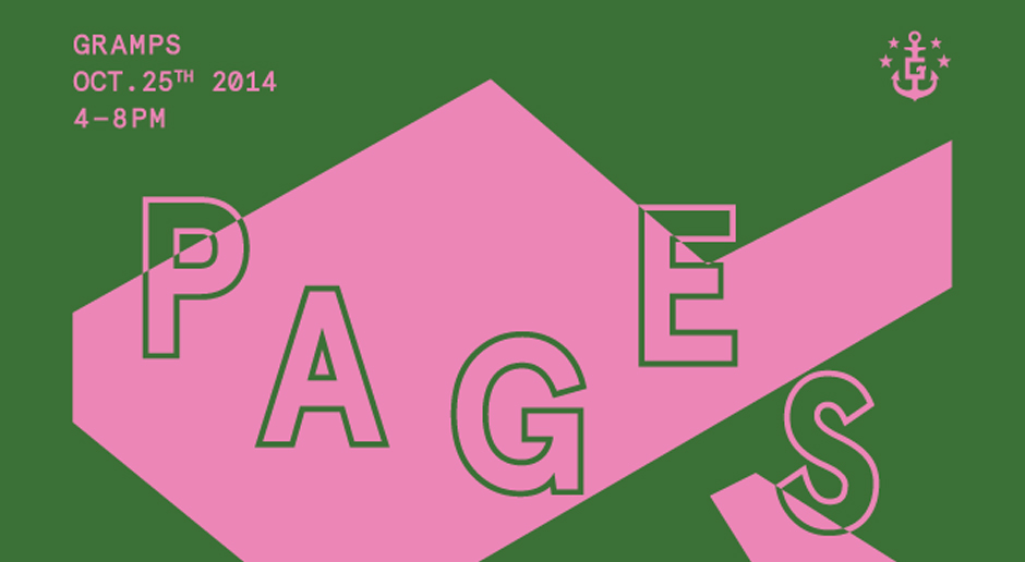 Pages-and-Spreads-10.2014-banner