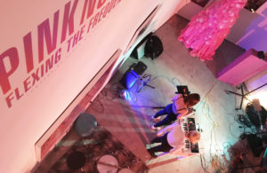 Performance-LopOff-at-Pink-Noise-Jan282017web