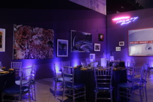 Pernod Ricard Event 2014-1